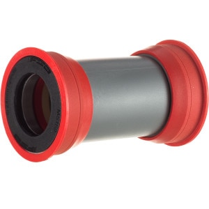 FSA Ceramic Bottom Bracket Assembly - BB86/BB92