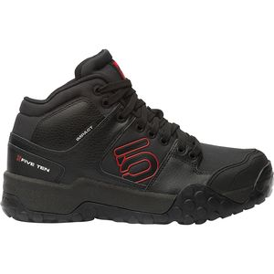 Five Ten Impact High Shoe - Men's