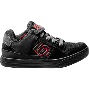 Five Ten Freerider Shoes - Kids'