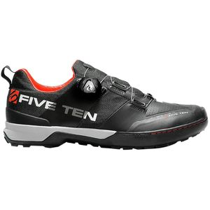 Five Ten Kestrel Clipless Shoes - Men's