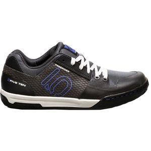 Five Ten Freerider Contact Shoe - Men's