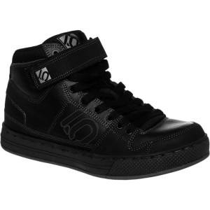 Five Ten Cyclone Shoe - Men's