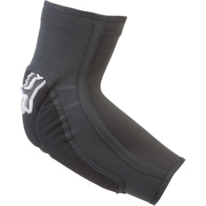 Fox Racing Launch Enduro Elbow Guards