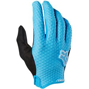 Fox Racing Attack Glove - Men's