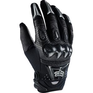 Fox Racing Bomber Glove