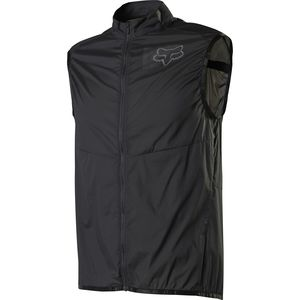 Fox Racing Dawn Patrol Vest - Men's
