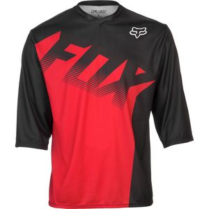 Fox Racing Covert Bike Jersey - 3/4-Sleeve - Men's