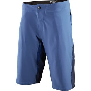 Fox Racing Attack Q4 Shorts - Men's