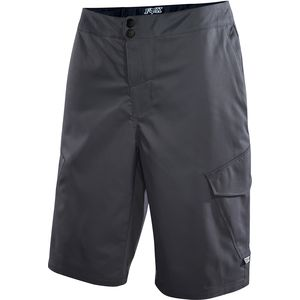 Fox Racing Ranger Cargo 12in Shorts - Men's