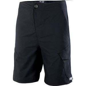 Fox Racing Ranger Shorts - Boys'