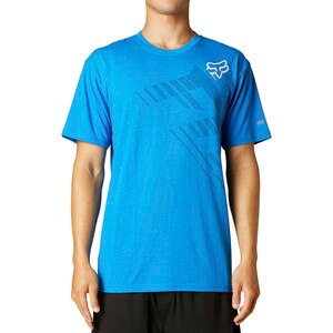 Fox Racing Savant Tech T-Shirt - Short-Sleeve - Men's
