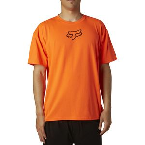Fox Racing Tournament Tech T-Shirt - Short-Sleeve - Men's