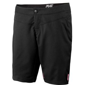 Fox Racing Ripley Shorts - Women's