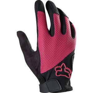 Fox Racing Reflex Gel Gloves - Women's