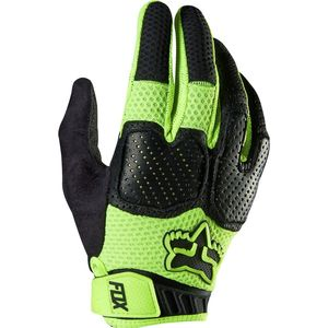 Fox Racing Unabomber Gloves - Men's