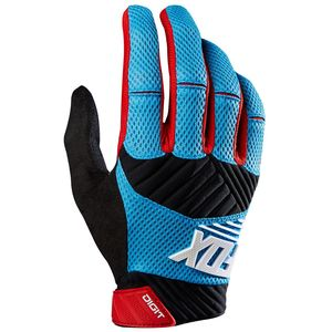 Fox Racing Digit Gloves - Men's