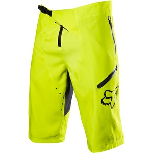 Fox Racing Demo FR Limited Edition Short - Men's