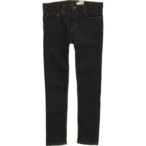 Fox Racing Selecter Denim Pants - Men's