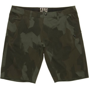 Fox Racing Hydroinfantry Shorts - Men's