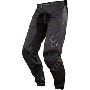 Fox Racing Demo DH WR Pants - Men's