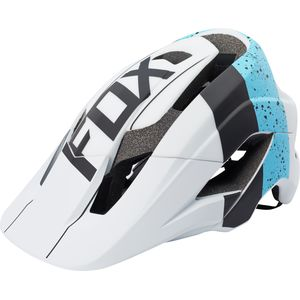 Fox Racing Metah Mountain Bike Helmet