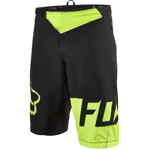 Fox Racing Flexair DH Short - Men's