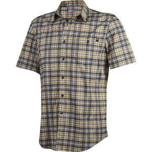 Fox Racing Rivet Jersey - Short Sleeve - Men's