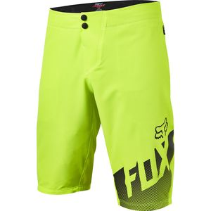 Fox Racing Altitude Shorts - Men's