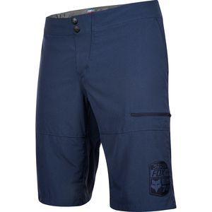 Fox Racing Indicator Shorts - Men's