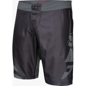 Fox Racing Livewire Shorts - Men's