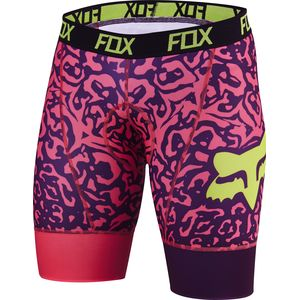 Fox Racing Switchback Shorts - Women's