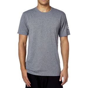 Fox Racing Great Asset Tech T-Shirt - Short-Sleeve - Men's