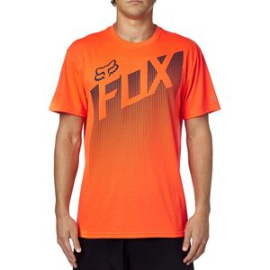 Fox Racing Captive Tech T-Shirt - Short Sleeve - Men's