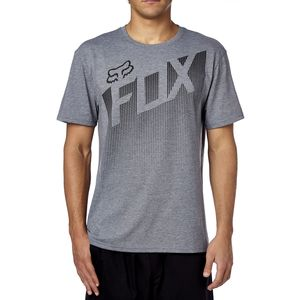 Fox Racing Captive Tech T-Shirt - Short-Sleeve - Men's