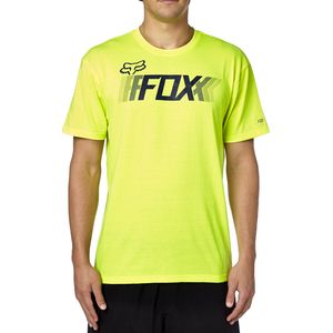 Fox Racing From Beyond Tech T-Shirt - Short Sleeve - Men's