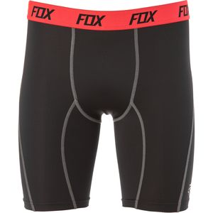 Fox Racing Frequency Compression Short - Men's