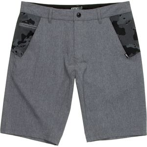 Fox Racing Yoked Tech Short - Men's