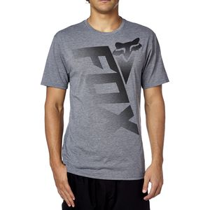 Fox Racing Shiv Tech T-Shirt - Short-Sleeve - Men's