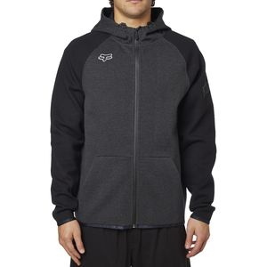 Fox Racing Rolloff Full-Zip Hoodie - Men's