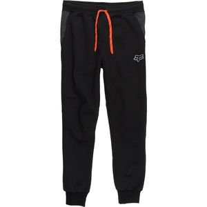 Fox Racing Rolloff Pant - Men's