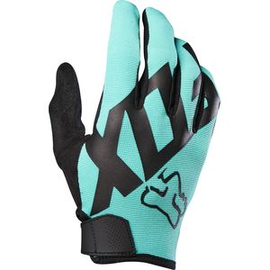 Fox Racing Ranger Limited Edition Gloves - Men's
