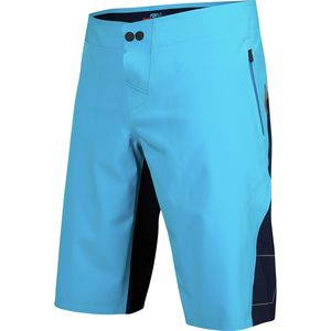 Fox Racing Downpour Short - Men's