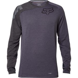 Fox Racing Distinguish Tech Jersey - Long-Sleeve - Men's