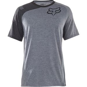 Fox Racing Distinguish Tech Jersey - Short-Sleeve - Men's
