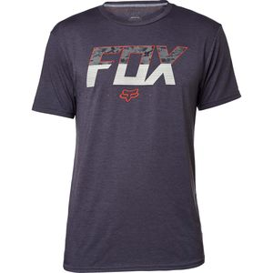 Fox Racing Katch Tech T-Shirt - Men's