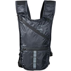Fox Racing Low Pro Hydration Backpack