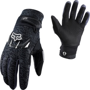 Fox Racing Antifreeze Gloves