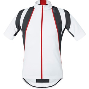 Gore Bike Wear Oxygen Jersey - Short-Sleeve - Men's