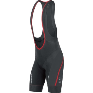 Gore Bike Wear Oxygen Bibtights Short - Men's