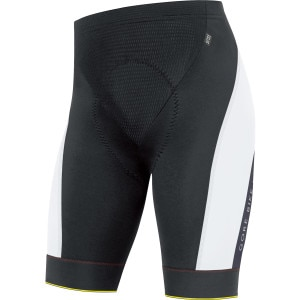 Gore Bike Wear Power 3.0 Tights Short+ - Men's